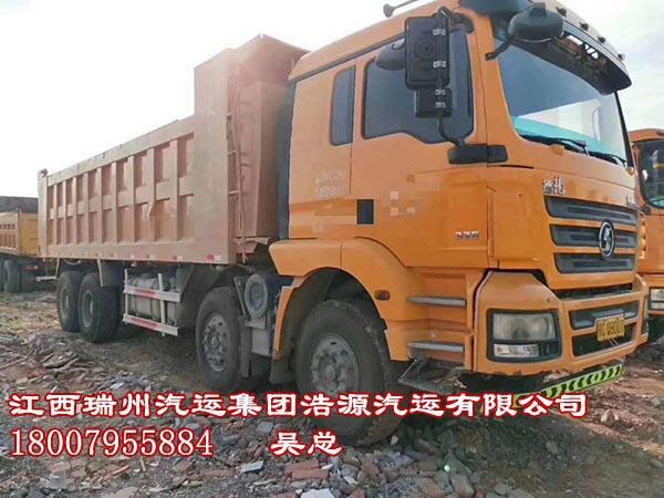 國五德龍新M3000